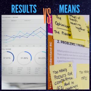 ResultsVsMeans